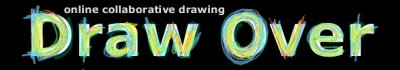 Draw Over (2006)